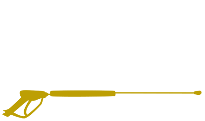 702 CleanUp Crew Logo